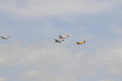 Oshkosh 7/24/2012